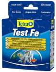 7494Tetra Test Fe 10ml + 16,5g-2