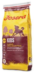 Josera Emotion Kids Junior 15kg