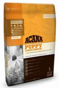 Acana Puppy Large Breed 11,4kg