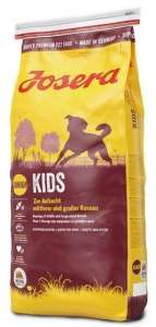 Josera Emotion Kids Junior 900g