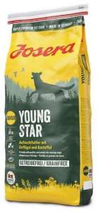 Josera Youngstar 900g