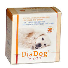 DIA DOG' N CAT  6 tabletek