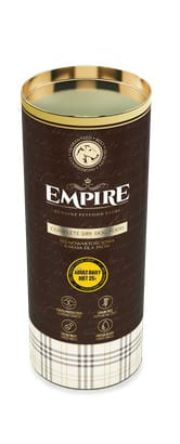 6862Empire Dog Adult Daily Diet 25+ 340g-1