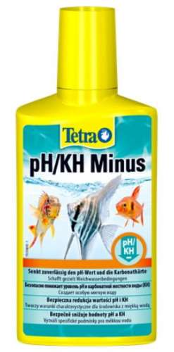 7356Tetra ph/KH Minus 250ml-1