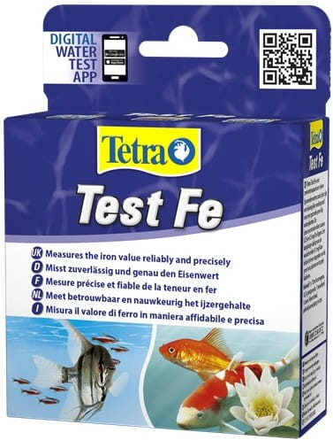 7494Tetra Test Fe 10ml + 16,5g-1