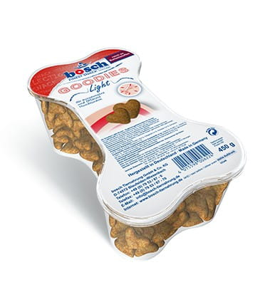 5337Bosch Finest Snack Goodies Light pojemnik 450g-1