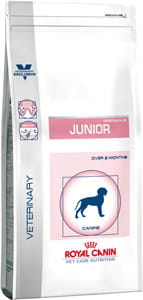 5950Royal Canin Vet Care Nutrition Junior Digest & Skin 29 10kg-1